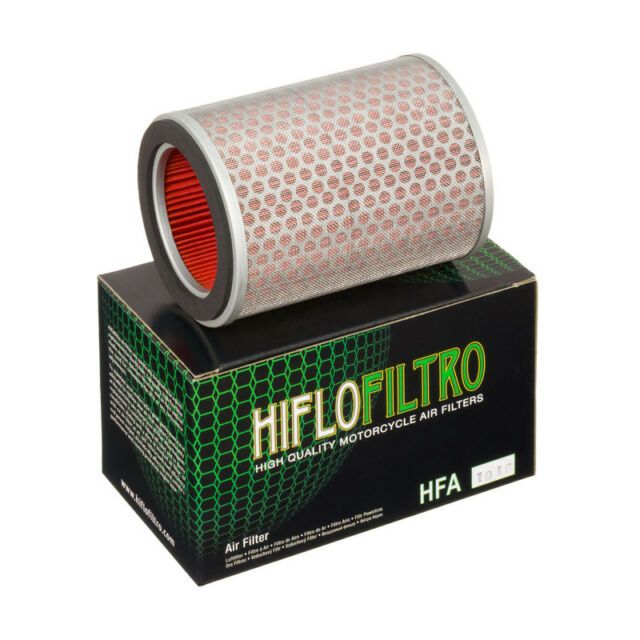 Honda CB900 F Hornet (2002 to 2007) Hiflofiltro Air Filter (HFA1916)