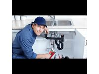 Emergency Plumber, Electrician, Boiler install,CCTV,Alarm ,CAT6 and property maintenance specialist