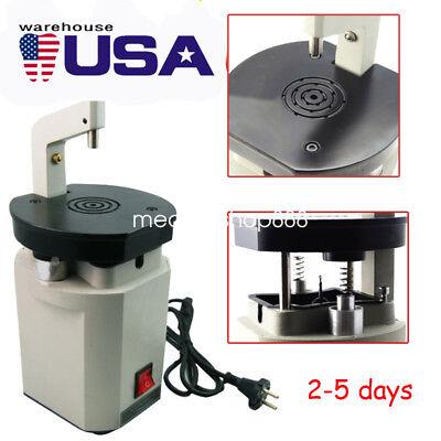 2-5 Days100w 7800rpm Dental Laser Pindex Drill Machine Pin System 110220v Ce