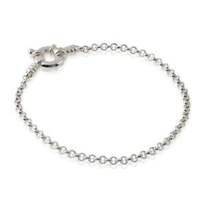 Links of London Sliver Bracelet