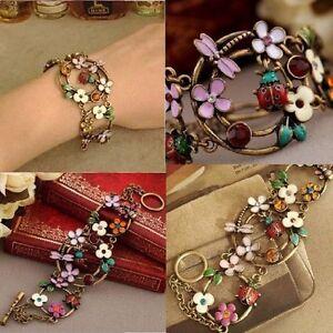 Bracelets De Bronze & bracelets... & ensembles b. & colliers West Island Greater Montréal image 8