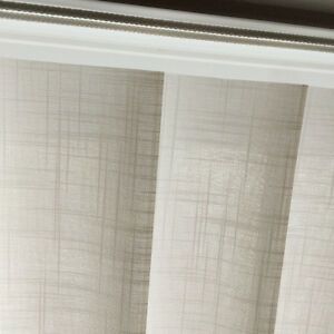 Hunter Douglas Silouette blinds