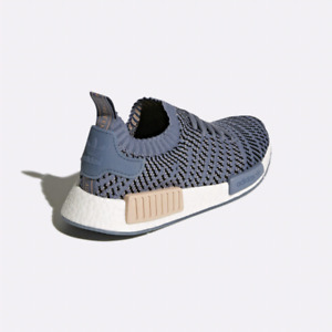 Brand new adidas nmd women