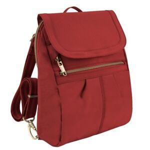 travel accessories sale. tumi, rockland, delsey, travelon