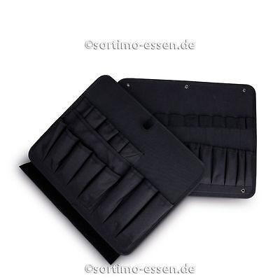 SORTIMO Werkzeugkarte 2 Deckel L-BOXX 3-seitig inkl. 5€ Einkaufgutschein