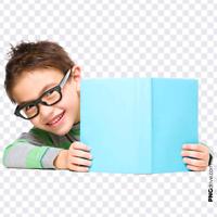 Teach your child to read, write and math up to 100