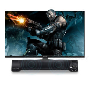 Sony TV and Sound Bar for sale!