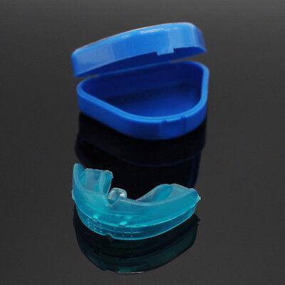 Dental Orthodontic Tool Trainer T4k Kids Teeth Alignment For Teeth Straight