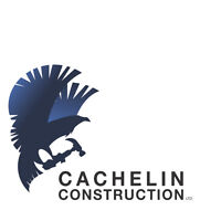 Cachelin Construction Ltd.