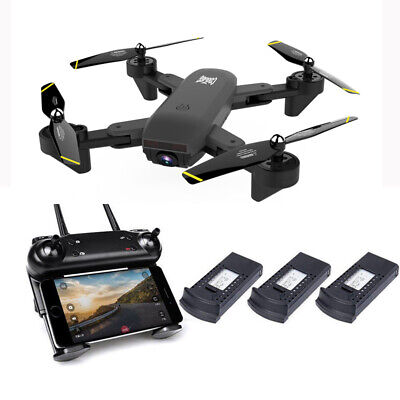 2021 NEW Rc Drone 4k HD Wide of the mark Angle Camera WiFi fpv Drone Dual Camera Quadcopter