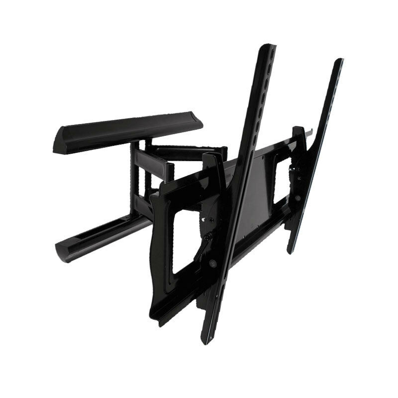 a63f wall mount tv bracket
