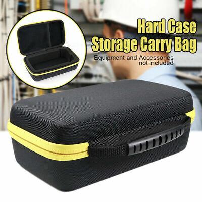 Eva Hard Case Storage Carry Bag Fit For Fluke F117cf17b Digital Multimeter Cs