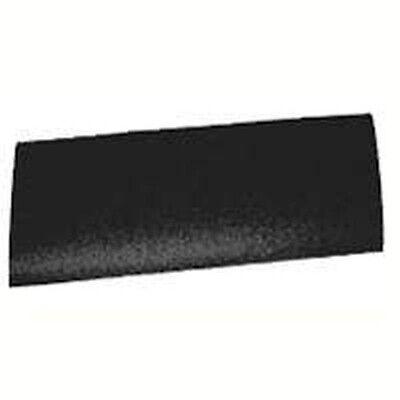 Pack 50 Sandpaper Sl8 Velcro 40grit Part 40sl8v By Essex Silver Line