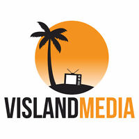 Media Relations Manager