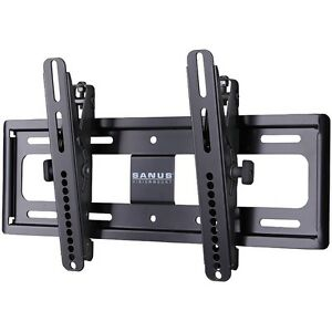 SANUS VMT35 Tilting Wall Mount $50 or offers