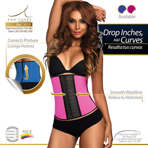 #1 Selling Colombian Waist Trainers/Cinchers FREE DELIVERY ASK!!