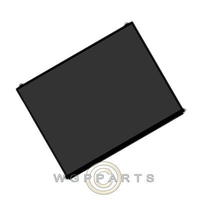 LCD for Apple iPad 2 Display Screen Video Picture Visual Viewer Replacement Part