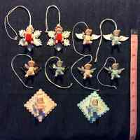 Tiny Treasures For Sale