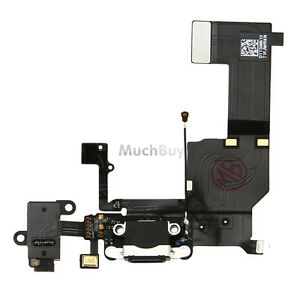 New-Charger-Charging-Dock-Port-Connector-Flex-Cable-Replacement-for-iPhone-5C