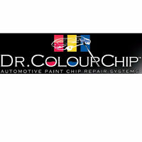 DR. COLOURCHIP TERRITORY FOR SALE (Guelph & Cambridge)