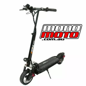 NEW UPGRADE 2021 model EMOVE CRUISER ELECTRIC  E SCOOTER Brendale Pine Rivers Area Preview