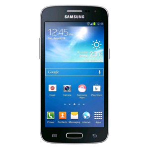 Galaxy Core LTE 16GB unlocked works great ~~~~~~~~~~\\\\\\\\\{}}