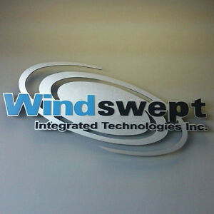 For all business technology services, choose Windswept!