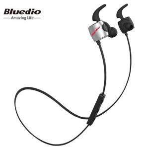 NEW!! Excellent Sports Bluetooth earphone!