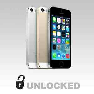 OTTAWA ALL CELL PHONES & IPHONES UNLOCKING
