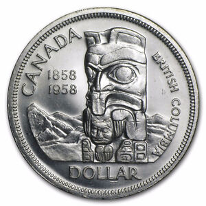 TIMMINS COIN AND PAPER MONEY AUCTION
