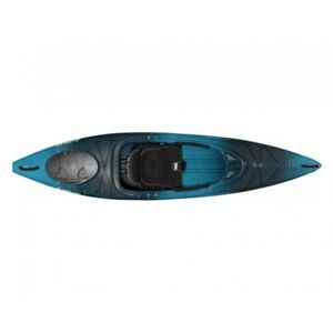 Kayak récréatif Wilderness System Aspire 100