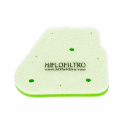 Hiflo Scooter Air Filter HFA4001DS to fit CPI 50 Bingo/FL/Formula R/GTS - Fitness Bingo