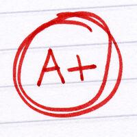 Math, Science (Chem, Phys, Bio), English for $15/hr (Grade 1-12)