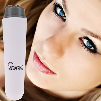 Electric Eye Massager Eye Care Beauty Instrument Device Remove Wrinkles 4 Heads