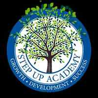 Step Up Academy: PERSONALIZED English, Math & Science TUTORING