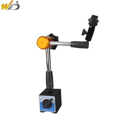 Magnetic Flexible Base Holder Stand For Digital Level Dial Test Indicators