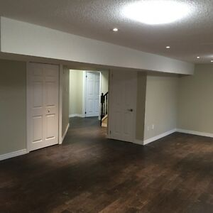 Extreme Makeover- Home Edition. Affordable High-End Renovations Kitchener / Waterloo Kitchener Area image 6