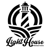 Photography or Videography from Lighthouse Productions -$500