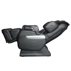 Cyber Relax Massage Chair