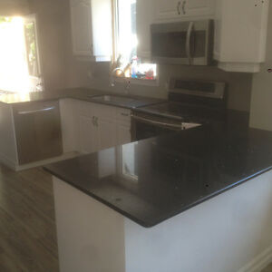 Kitchen/Bathroom Sale!!!! Stratford Kitchener Area image 8