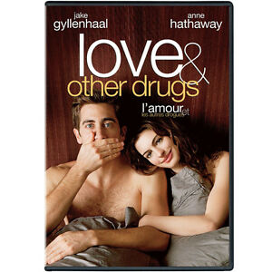 Love & Other Drugs London Ontario image 1