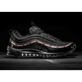 Air max 97 undefeated, extremely rare Deadstock