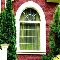 ☀ NEW WINDOWS & DOORS ☀ FALL SALE ☀ 65% OFF NOW ☀ SALE - SALE ☀
