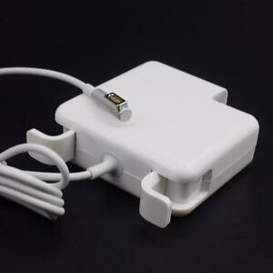 "60w AC Power Adapter Charger For Apple MacBook Pro Retina 13"" 2012-2016"