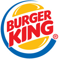 Burger King Dieppe has evening positions available!