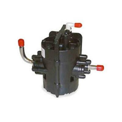 Shurflo Diaphragm Pumps With Viton Valves And Diaphragm