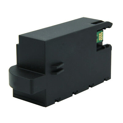 T3661 Ink Maintenance Box for Expression Premium XP-6000 XP-8500 XP15000 Printer