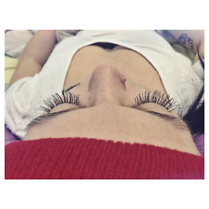 Eyelash Extensions Peterborough Peterborough Area image 2
