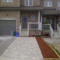 INNISFIL HOUSE FOR LEASE
