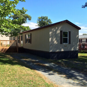 Newly Renovated Home in Wileville